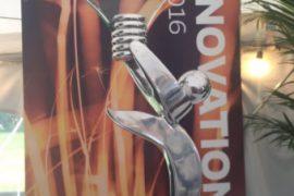 YPO Innovation Award