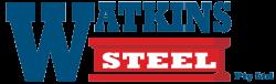 Watkins Steel
