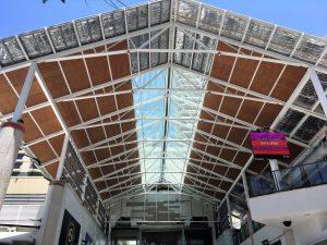 Paradise Centre Gold Coast