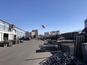 Watkins Steel Steel Parnters Las Vegas
