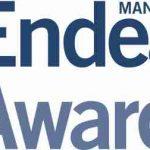 Endeavour Awards 2019