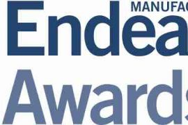 Endeavour Awards 2019